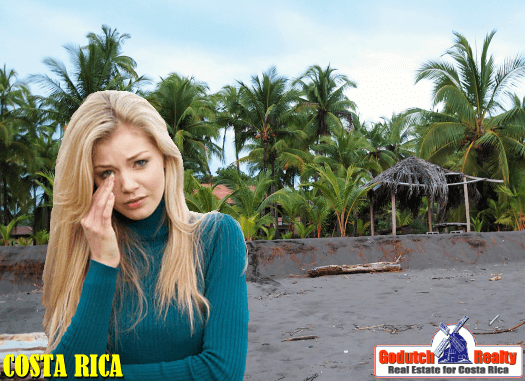 A guide to be happy in Costa Rica