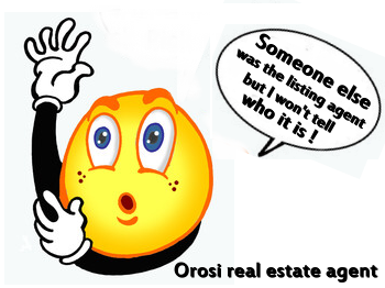 An Orosi Valley real estate can of worms