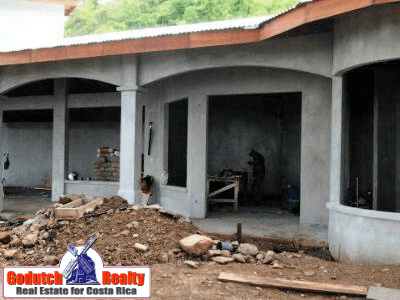 How to make payments to your Costa Rica home builder
