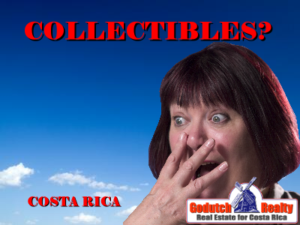 Selling your house in Costa Rica
