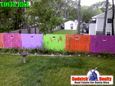 7 Ways of dealing with bad neighbors 6