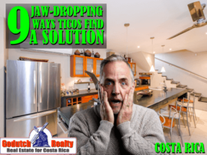 9 Jaw dropping ways to find a solution