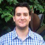 Santa Ana real estate agent Andrés Henfling