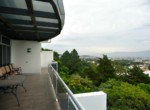 Beautiful-furnished-3-bedroom-penthouse-for-rent-in-Escazu-1.jpg