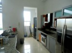 Beautiful-furnished-3-bedroom-penthouse-for-rent-in-Escazu-10.jpg