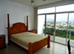Beautiful-furnished-3-bedroom-penthouse-for-rent-in-Escazu-11.jpg