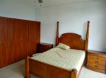 Beautiful-furnished-3-bedroom-penthouse-for-rent-in-Escazu-12.jpg