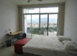 Beautiful-furnished-3-bedroom-penthouse-for-rent-in-Escazu-16.jpg