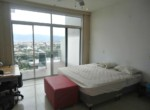 Beautiful-furnished-3-bedroom-penthouse-for-rent-in-Escazu-17.jpg