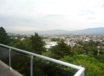 Beautiful-furnished-3-bedroom-penthouse-for-rent-in-Escazu-2.jpg