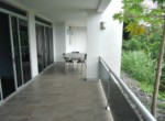 Beautiful-furnished-3-bedroom-penthouse-for-rent-in-Escazu-20.jpg