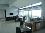 Beautiful-furnished-3-bedroom-penthouse-for-rent-in-Escazu-3.jpg