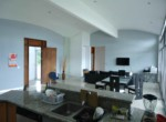 Beautiful-furnished-3-bedroom-penthouse-for-rent-in-Escazu-4.jpg