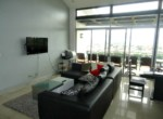 Beautiful-furnished-3-bedroom-penthouse-for-rent-in-Escazu-5.jpg