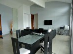 Beautiful-furnished-3-bedroom-penthouse-for-rent-in-Escazu-6.jpg