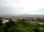 Beautiful-furnished-3-bedroom-penthouse-for-rent-in-Escazu-7.jpg