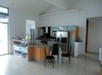 Beautiful-furnished-3-bedroom-penthouse-for-rent-in-Escazu-8.jpg