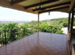 Colonial-Estates-for-sale-in-Santa-Ana-with-amazing-yard-and-panoramic-views-02.jpg