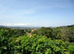 Colonial-Estates-for-sale-in-Santa-Ana-with-amazing-yard-and-panoramic-views-03.jpg