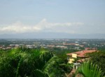 Colonial-Estates-for-sale-in-Santa-Ana-with-amazing-yard-and-panoramic-views-04.jpg