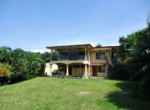Colonial-Estates-for-sale-in-Santa-Ana-with-amazing-yard-and-panoramic-views-23.jpg
