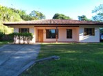 Cozy-Atenas-View-Home-for-Sale-in-Tico-Mountain-Neighborhood-1.jpg