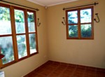 Cozy-Atenas-View-Home-for-Sale-in-Tico-Mountain-Neighborhood-10.jpg