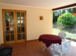 Cozy-Atenas-View-Home-for-Sale-in-Tico-Mountain-Neighborhood-12.jpg