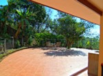 Cozy-Atenas-View-Home-for-Sale-in-Tico-Mountain-Neighborhood-5.jpg
