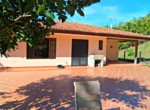 Cozy-Atenas-View-Home-for-Sale-in-Tico-Mountain-Neighborhood-7.jpg