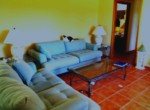 Cozy-Atenas-View-Home-for-Sale-in-Tico-Mountain-Neighborhood-8.jpg