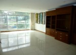 DSC02-3-bedroom-spacious-apartment-in-Escazu-for-Sale-1.jpg
