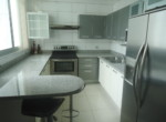 DSC04-3-bedroom-spacious-apartment-in-Escazu-for-Sale-1.jpg