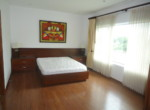 DSC05-3-bedroom-spacious-apartment-in-Escazu-for-Sale-1.jpg