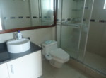 DSC07-3-bedroom-spacious-apartment-in-Escazu-for-Sale-1.jpg