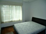 DSC08-3-bedroom-spacious-apartment-in-Escazu-for-Sale-1.jpg