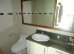 DSC09-3-bedroom-spacious-apartment-in-Escazu-for-Sale.jpg