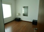 DSC10-3-bedroom-spacious-apartment-in-Escazu-for-Sale.jpg