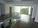 DSC12-3-bedroom-spacious-apartment-in-Escazu-for-Sale.jpg