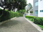 DSC13-3-bedroom-spacious-apartment-in-Escazu-for-Sale.jpg