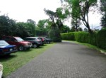 DSC14-3-bedroom-spacious-apartment-in-Escazu-for-Sale.jpg