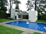 DSC16-3-bedroom-spacious-apartment-in-Escazu-for-Sale.jpg