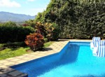 Easy-Living-in-this-Comfortable-Roca-Verde-Atenas-Home-For-Sale-3.jpg