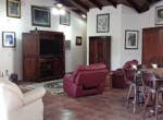 Easy-Living-in-this-Comfortable-Roca-Verde-Atenas-Home-For-Sale-6.jpg