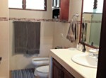 Easy-Living-in-this-Comfortable-Roca-Verde-Atenas-Home-For-Sale-8.jpg