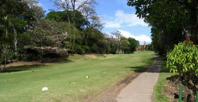 Find a great golf property and Live in Cariari, close to everything