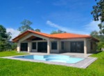 New-Quality-Atenas-Hidden-Paradise-home-for-Sale-1.jpg