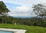 New-Quality-Atenas-Hidden-Paradise-home-for-Sale-11.jpg