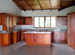 New-Quality-Atenas-Hidden-Paradise-home-for-Sale-3.jpg