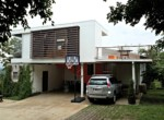 Unique-Furnished-La-Garita-Home-with-Great-Investment-Opportunities-2.jpg
